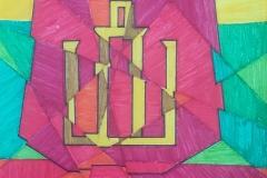 dominykas-8a-klll